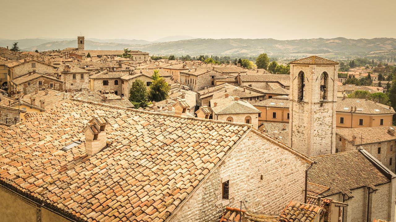 Photo: 2017-08-31-Vakantie-Italie-375.jpg