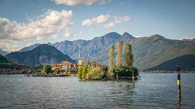 2017-09-12-Vakantie-Italie-1429.jpg