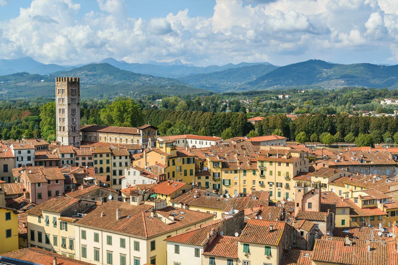 Photo: 2017-09-07-Vakantie-Italie-709.jpg
