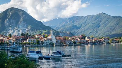 2017-09-11-Vakantie-Italie-1324.jpg