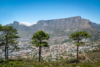2019-02-09-Zuid-Afrika-2884-Edit.jpg