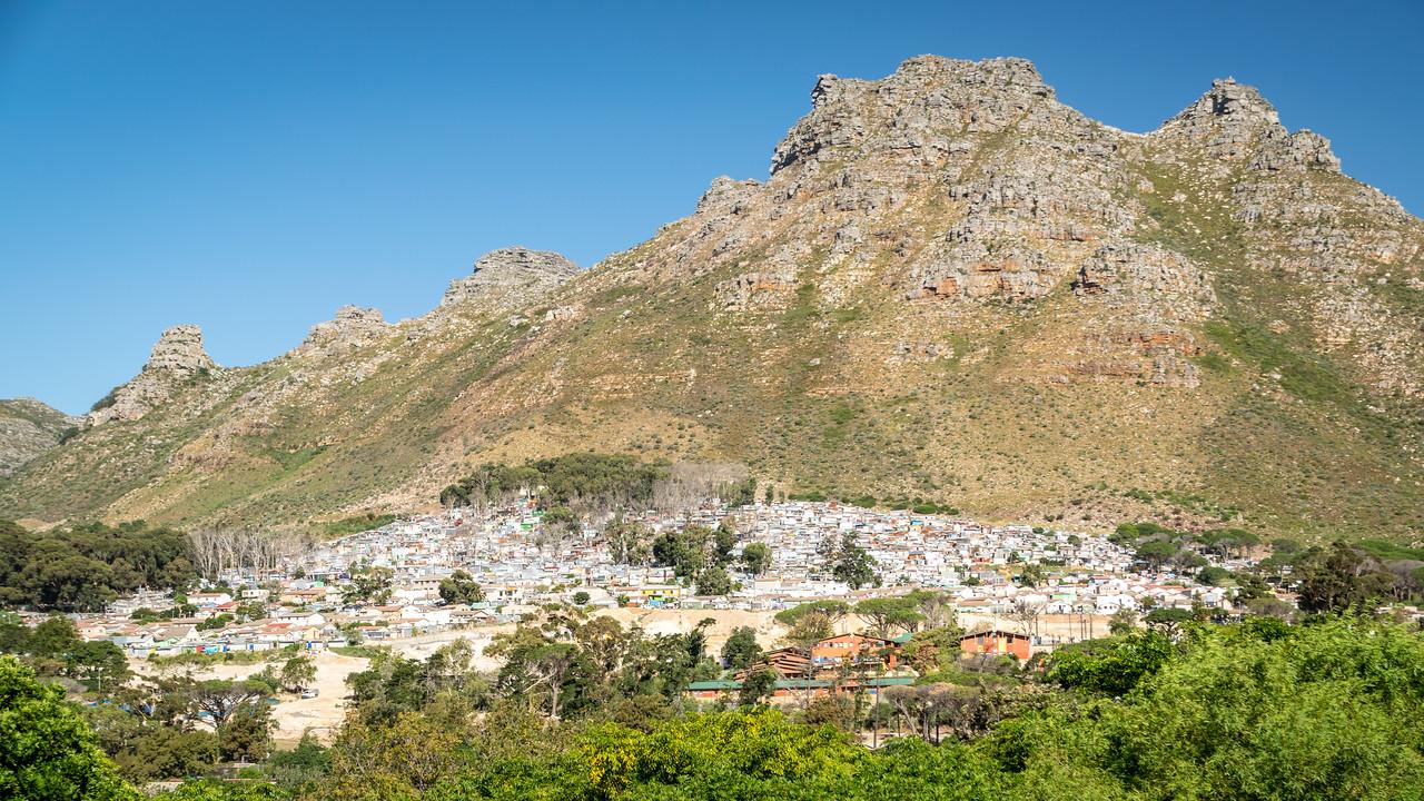 Photo: 2019-02-06-Zuid-Afrika-2717.jpg