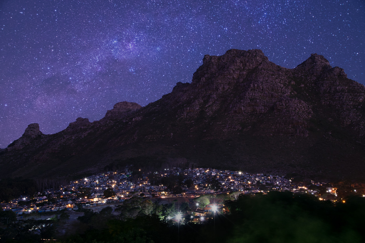 Photo: 2019-02-08-Zuid-Afrika-2851-Edit.jpg