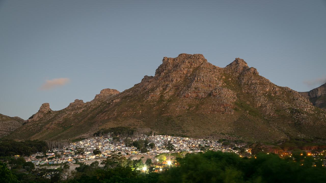 Photo: 2019-02-08-Zuid-Afrika-2841.jpg