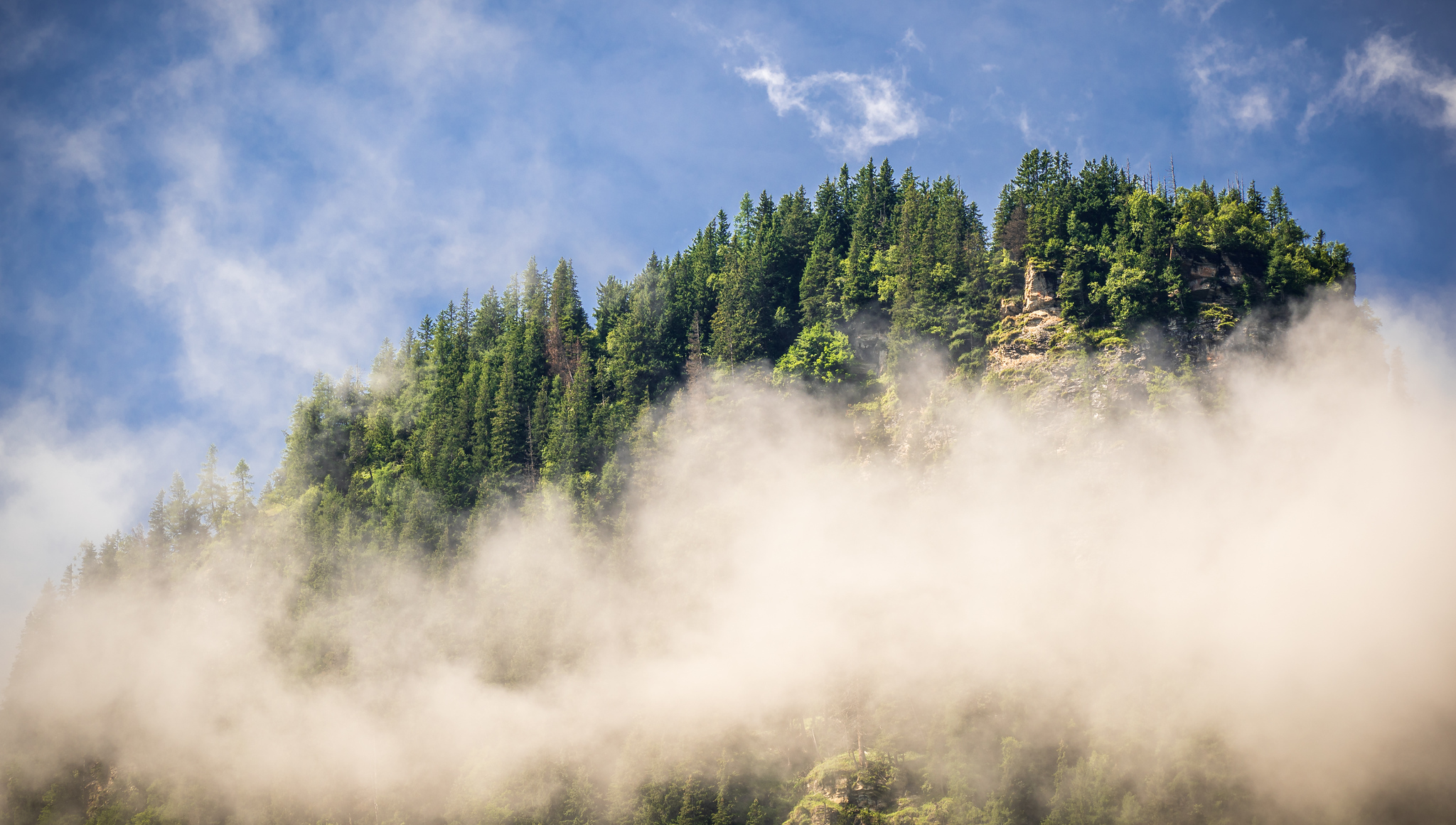 Photo: 2021-08-09-Oostenrijk-467.jpg