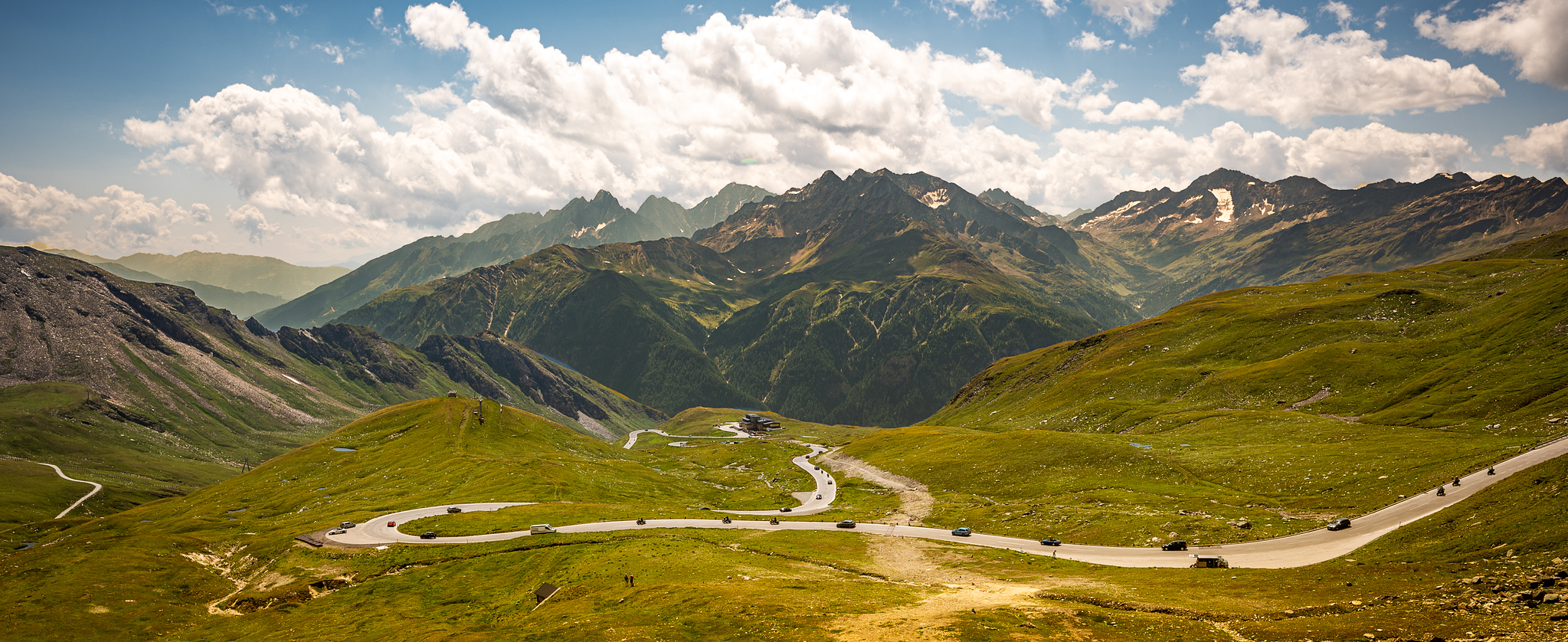 Photo: 2021-08-12-Oostenrijk-799-Edit.jpg