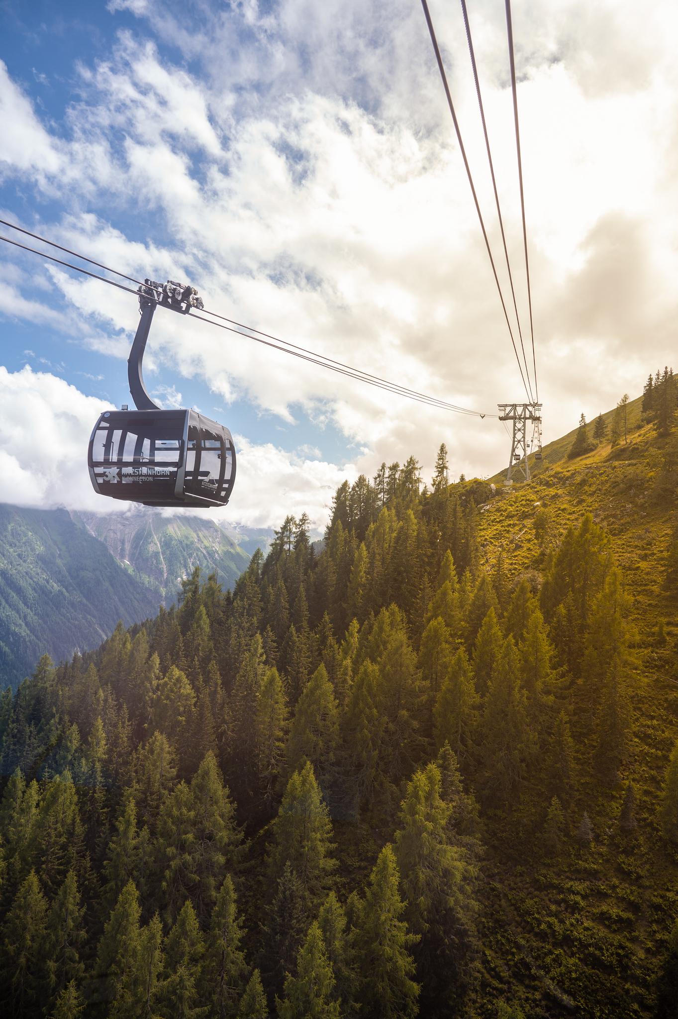 Photo: 2021-08-06-Oostenrijk-281.jpg
