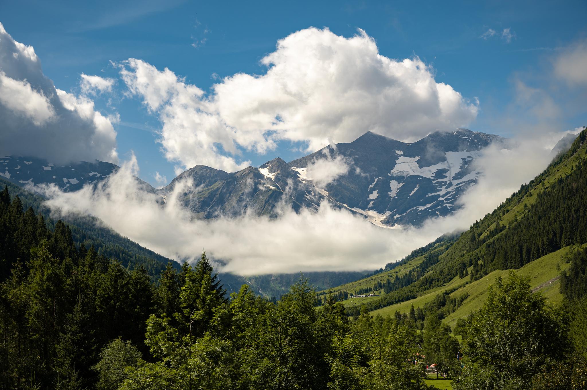 Photo: 2021-08-09-Oostenrijk-352.jpg