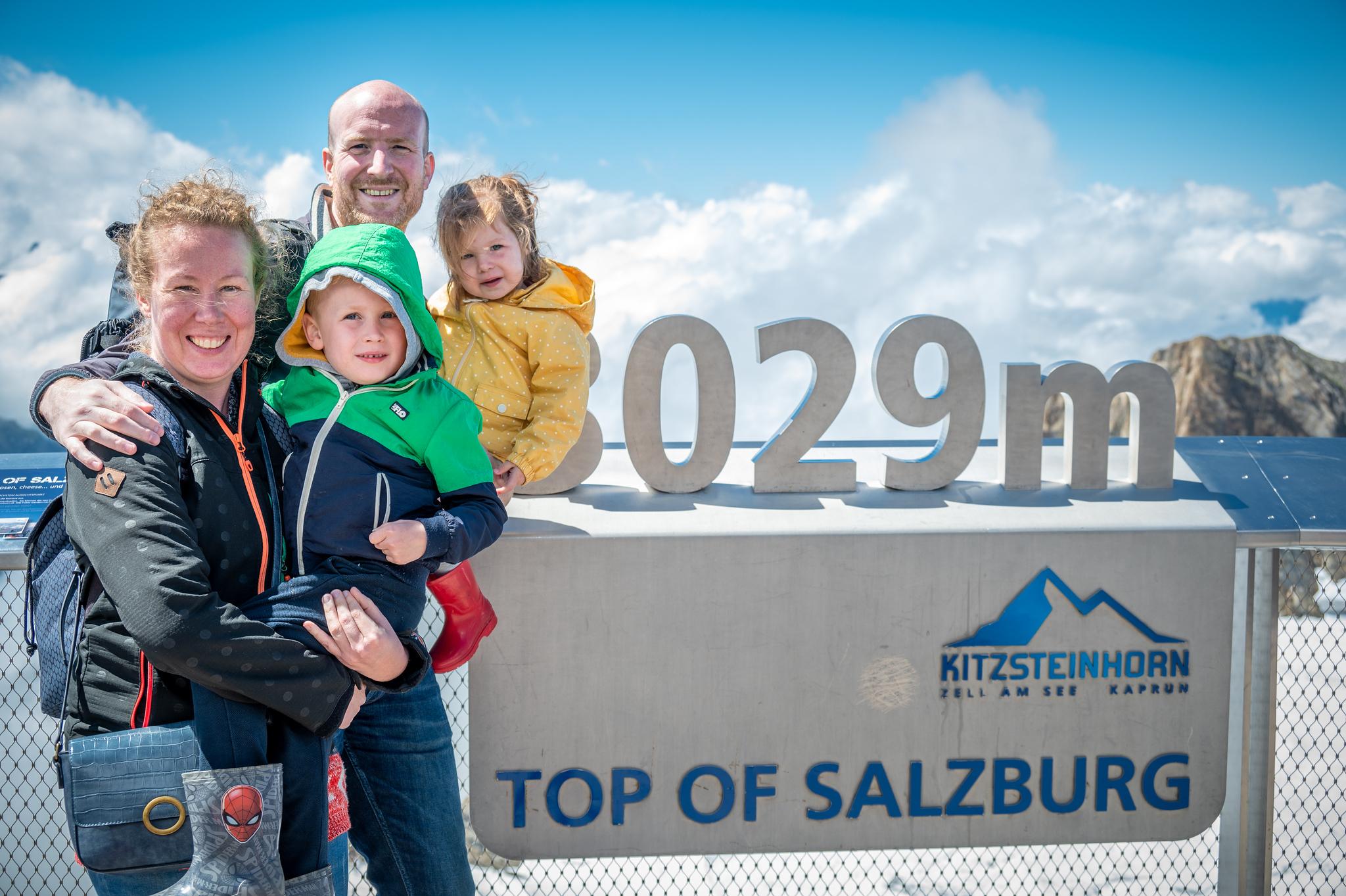 Photo: 2021-08-06-Oostenrijk-132.jpg