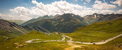 2021-08-12-Oostenrijk-799-Edit.jpg