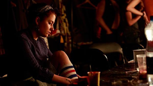 2300 Plan 9 : Les étranges nuits du cinéma - jeudi 13 avril 2017