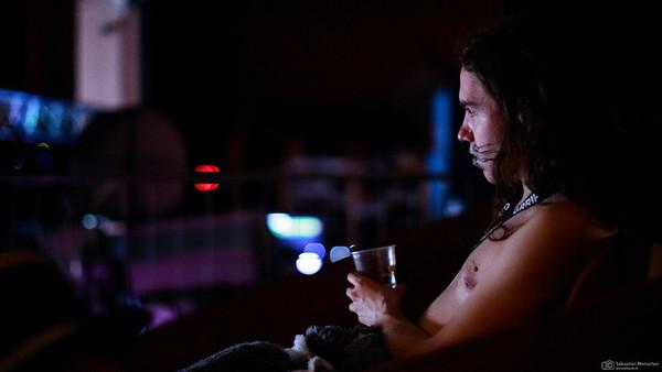 2300 Plan 9 : Les étranges nuits du cinéma - vendredi 14 avril 2017