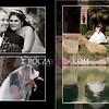 010_Composite 19-20 cambio