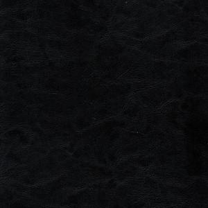002-black_provence