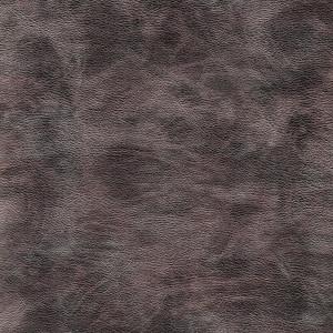003-blackpearl_murano