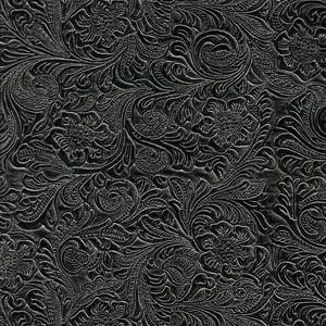014-graphite