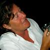 IMG_1045.JPG<br /> Cruising Aruba.<br /> Josie having fun in Aruba ;-)