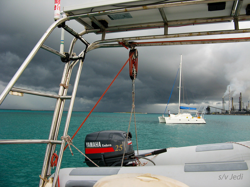 IMG_1040.JPG<br /> Cruising Aruba.<br /> Very close to shore...