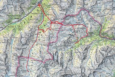 2021-07-06_MAP