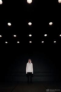 CHÉRICHÉRIE - MeS Manon Krüttli - Théâtre 2.21 - Lausanne - 26 septembre 2016