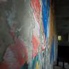 Mural's Depth