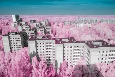 Pripyat' #L038
