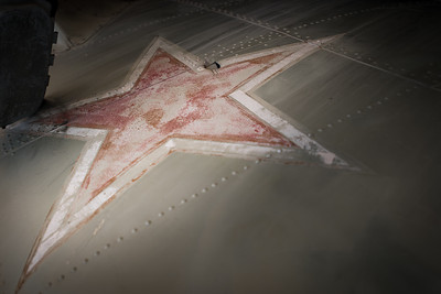 The Red Star Board