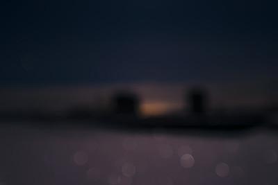 Planted Blur
