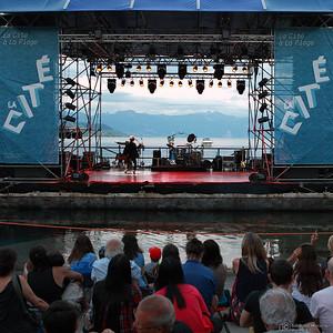 Merci, pardon - Cie Happyface - Ouchy - Festival de la Cité - 5 juillet 2016