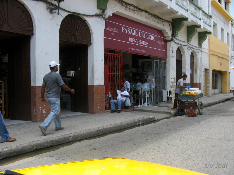 IMG_1316.JPG<br /> Cruising Colombia: Cartagena<br /> Scenes from a taxi.