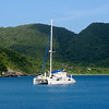 IMG_1171.JPG<br /> Cruising Colombia: Bahia Gairaca.<br /> And Blue Print Match is here too.