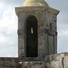 IMG_1282.JPG<br /> Cruising Colombia: Cartagena<br /> Castillo San Felipe