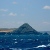 IMG_1152.JPG<br /> Cruising Colombia: Cabo de la Vela.<br /> What's that? lava? a pyramid?