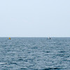 IMG_1240.JPG<br /> Cruising Colombia: Cartagena<br /> There, far out at sea we see our first ulu's.