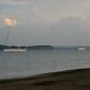 IMG_1236.jpg<br /> Cruising Colombia: Puerto Velero.<br /> View from the restaurant.