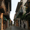 IMG_1251.jpg<br /> Cruising Colombia: Cartagena<br /> This city is amazingly beautiful.