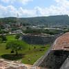 IMG_1287.JPG<br /> Cruising Colombia: Cartagena<br /> Castillo San Felipe