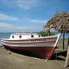 IMG_1231.jpg<br /> Cruising Colombia: Puerto Velero.<br /> Puerto Velero ashore. Nice place, the kind with Pink Floyd music!