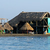 IMG_1229.JPG<br /> Cruising Colombia: Puerto Velero.<br /> Puerto Velero ashore. Nice place, the kind with Pink Floyd music!