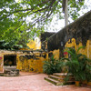 IMG_1253.jpg<br /> Cruising Colombia: Cartagena<br /> This city is amazingly beautiful.