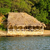 IMG_1173.JPG<br /> Cruising Colombia: Bahia Gairaca.<br /> The bar looks pretty closed...