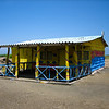 IMG_1233.jpg<br /> Cruising Colombia: Puerto Velero.<br /> Puerto Velero ashore. Nice place, the kind with Pink Floyd music!