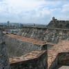 IMG_1289.JPG<br /> Cruising Colombia: Cartagena<br /> Castillo San Felipe