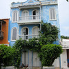 IMG_1249.jpg<br /> Cruising Colombia: Cartagena<br /> This city is amazingly beautiful.