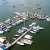 IMG_1304.JPG<br /> Cruising Colombia: Cartagena<br /> Club Nautico.