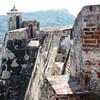 IMG_1288.jpg<br /> Cruising Colombia: Cartagena<br /> Castillo San Felipe