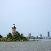 IMG_1245.JPG<br /> Cruising Colombia: Cartagena<br /> Very nice.