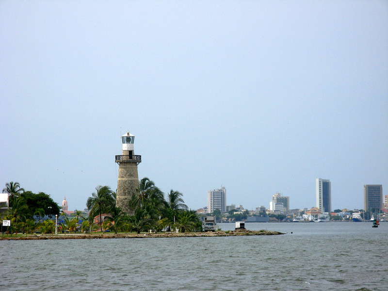 IMG_1245.JPG<br /> Cruising Colombia: Cartagena<br /> Very nice.