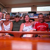 IMG_1200.JPG<br /> Cruising Colombia: Bahia Gairaca.<br /> Last get together, tomorrow we set sail again.