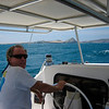 IMG_1147.JPG<br /> Cruising Colombia: Cabo de la Vela.<br /> Ian the sailorman!